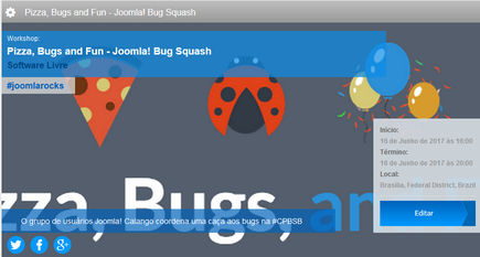 rsz pizza bugs fun joomla