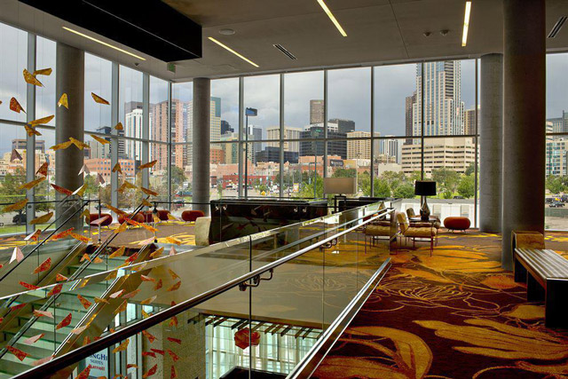 Springhill-Suites-Denver-Downtown-photos-Interior