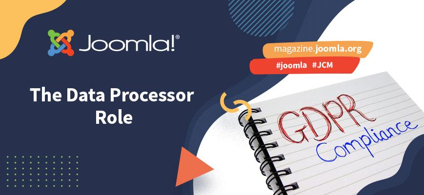 dataprocessor
