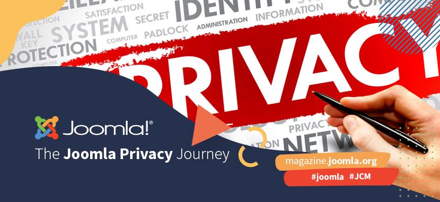 privac_20200308-175433_1