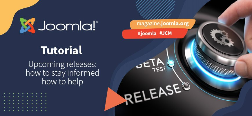Joomla 4: Are we there yet?