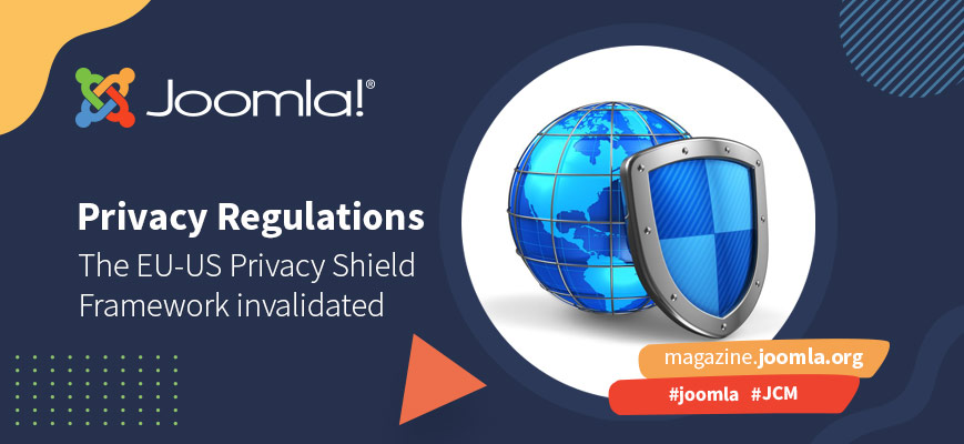 August-PrivacyShield