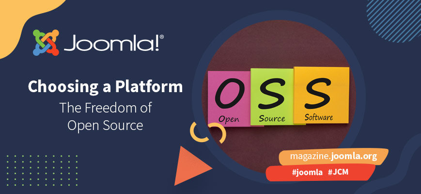 September-Opensource