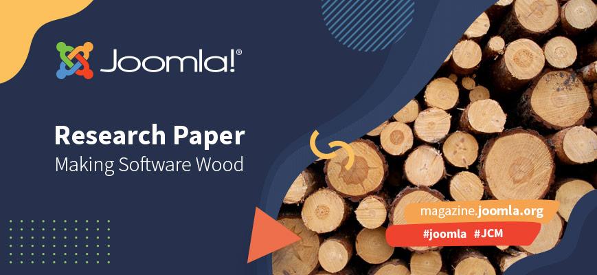September-Wood