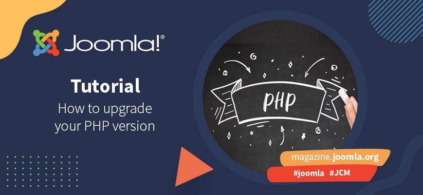 September-PHP