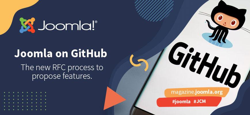 December-GitHub