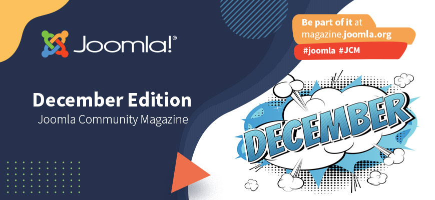 The December Issue