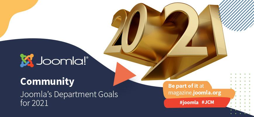 december-goals2021