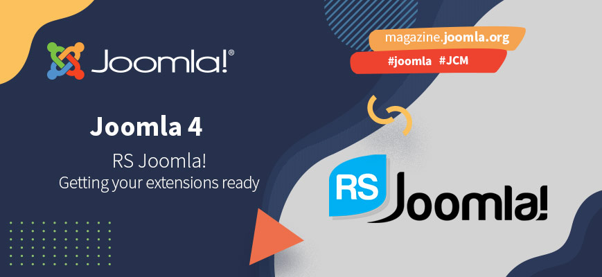 April-RSJoomla
