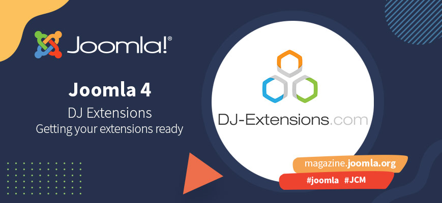 May-DJExtensions