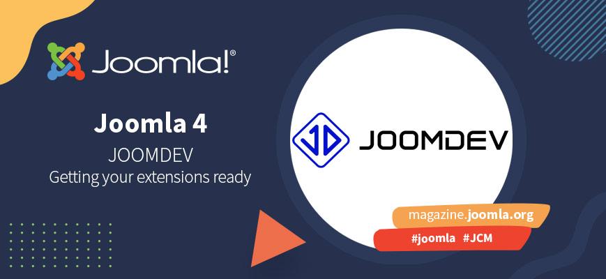 August-JoomDev