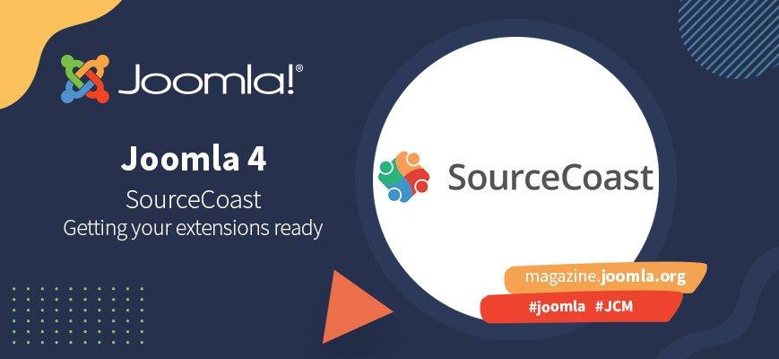 Sept-SourceCoast