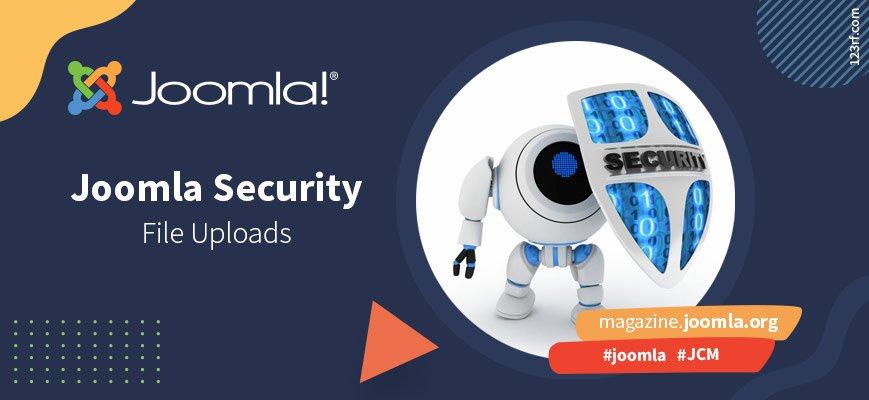 September-Security