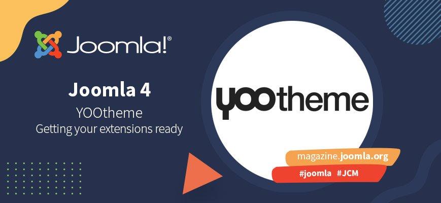 September-Yootheme