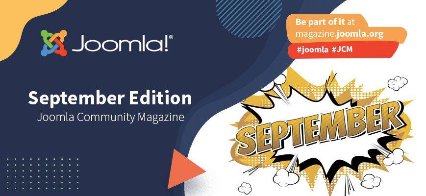 September-editor