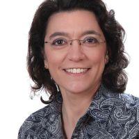 Viviana Menzel