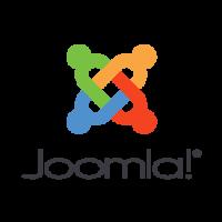 JCM Team