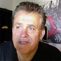 Aris Ntatsis