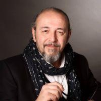 Donato Matturro