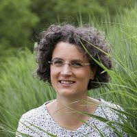 Sigrid Gramlinger