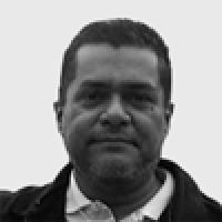 César Vargas-Machuca B.