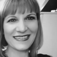 Sandra Decoux