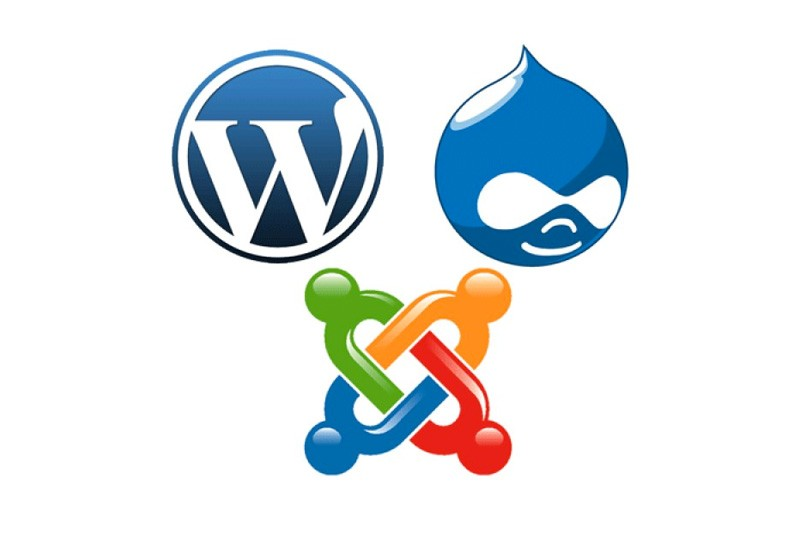 Joomla! Selling the Solution, NOT the CMS!