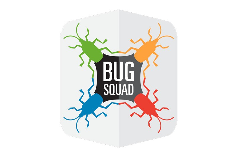 Taking over the Joomla! Bug Squad Lead