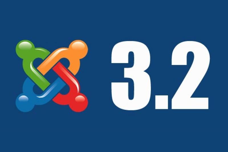 Joomla 3.2, ¿qué nos trae la nueva versión?