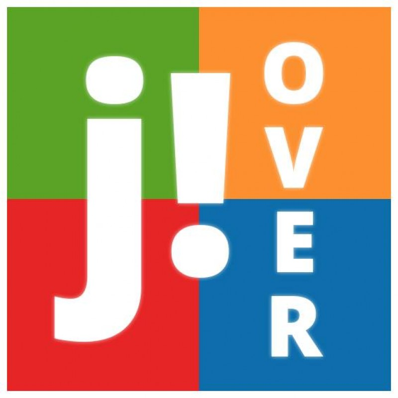 J!-Over