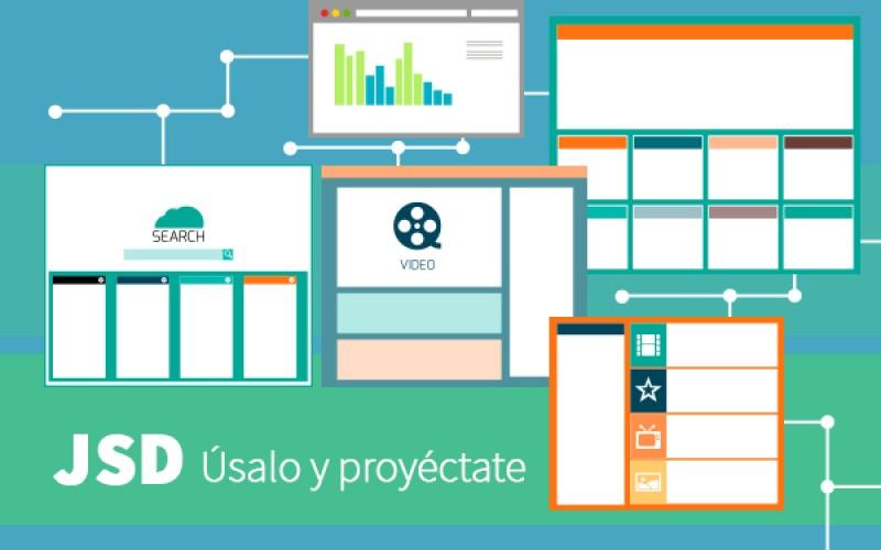 Joomla! Showcase Directory - Úsalo y proyéctate!
