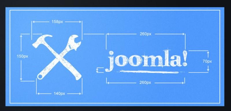 Redesigning Joomla!