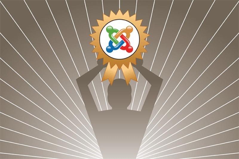 En savoir plus sur la Certification Joomla!