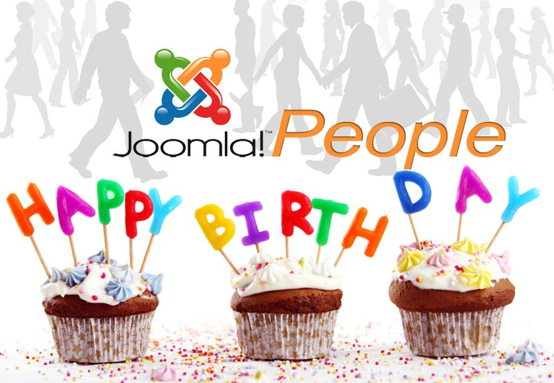 Happy Birthday, JPeople!