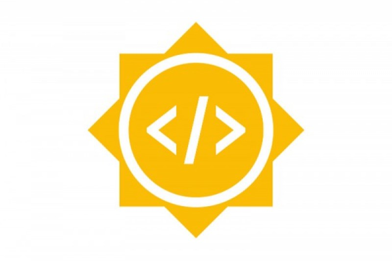 The Google Summer of Code Has Begun and Joomla is In!