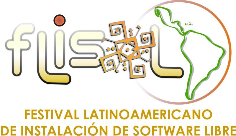 Joomla no FLISOL 2015