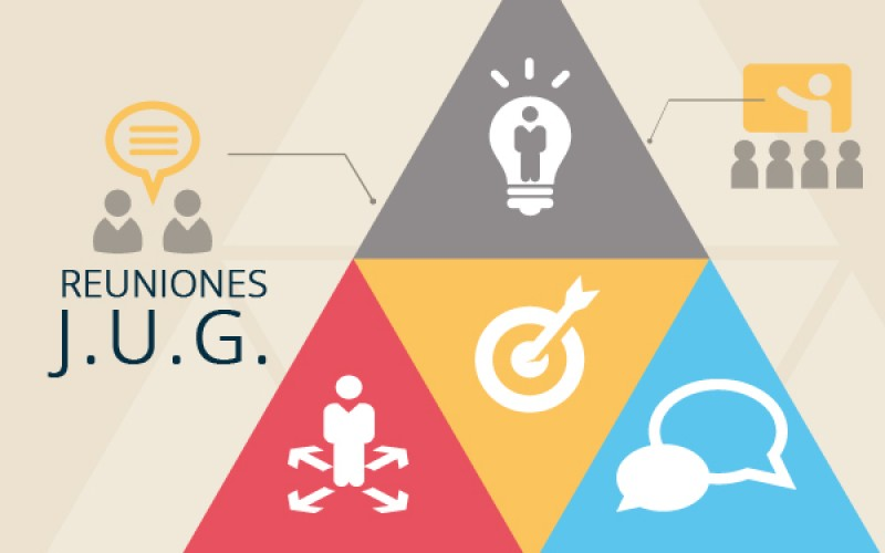Cómo organizar un Reunión del Grupo de Usuarios de Joomla!