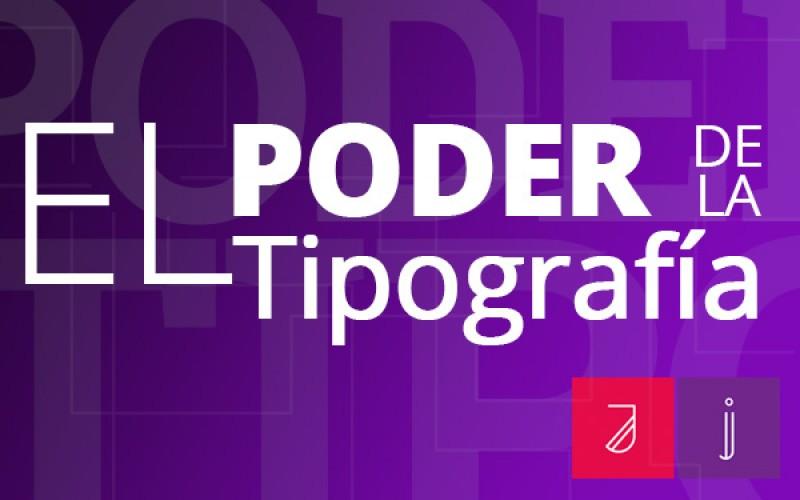 Tipografía en la web