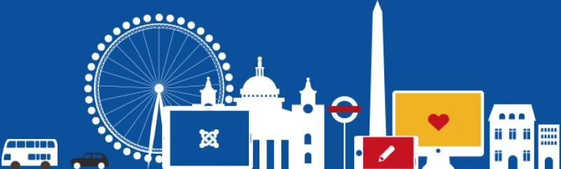JoomlaDay UK 2016, una gran fiesta de la comunidad