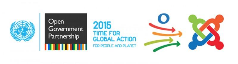 ODS y Alianza para el Gobierno Abierto, grandes oportunidades para Joomla durante los próximos 10 años y más allá