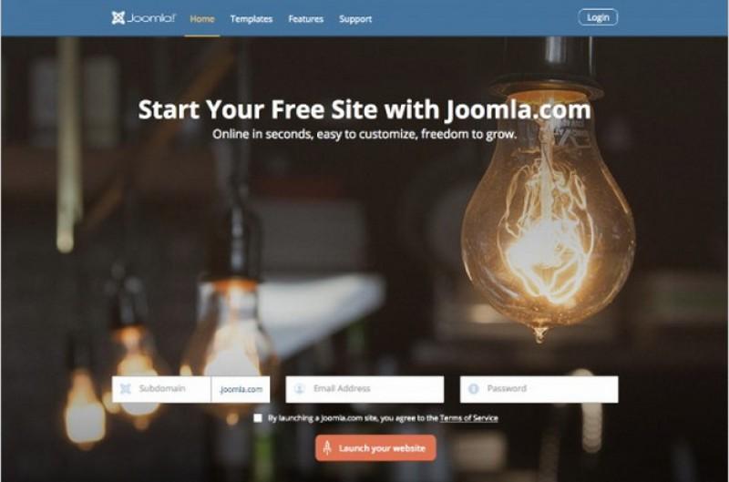 todosnecesitamos.joomla.com