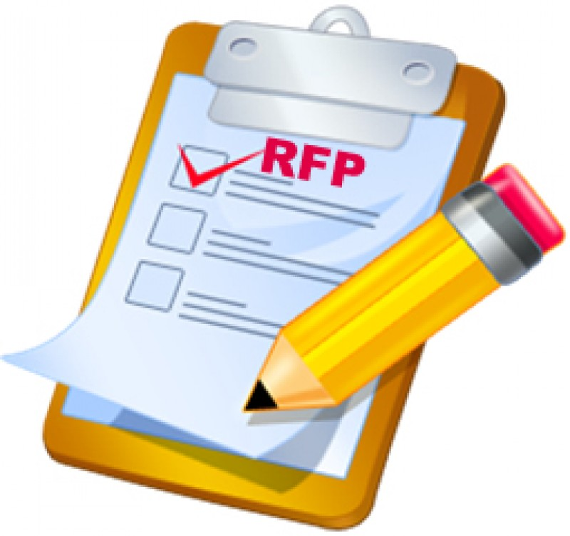 RFP's, Proposals, and Contracts – Part 1