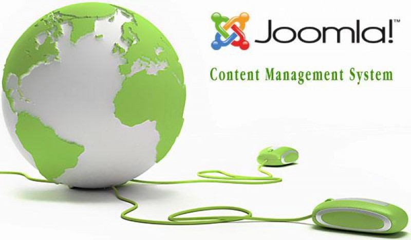 7 Simple Tips For Using Your Joomla! Site