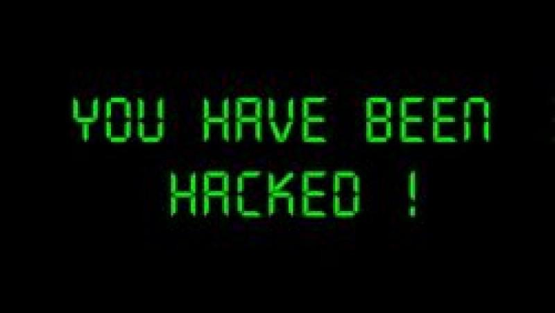 Me han hackeado, ¿y ahora qué?