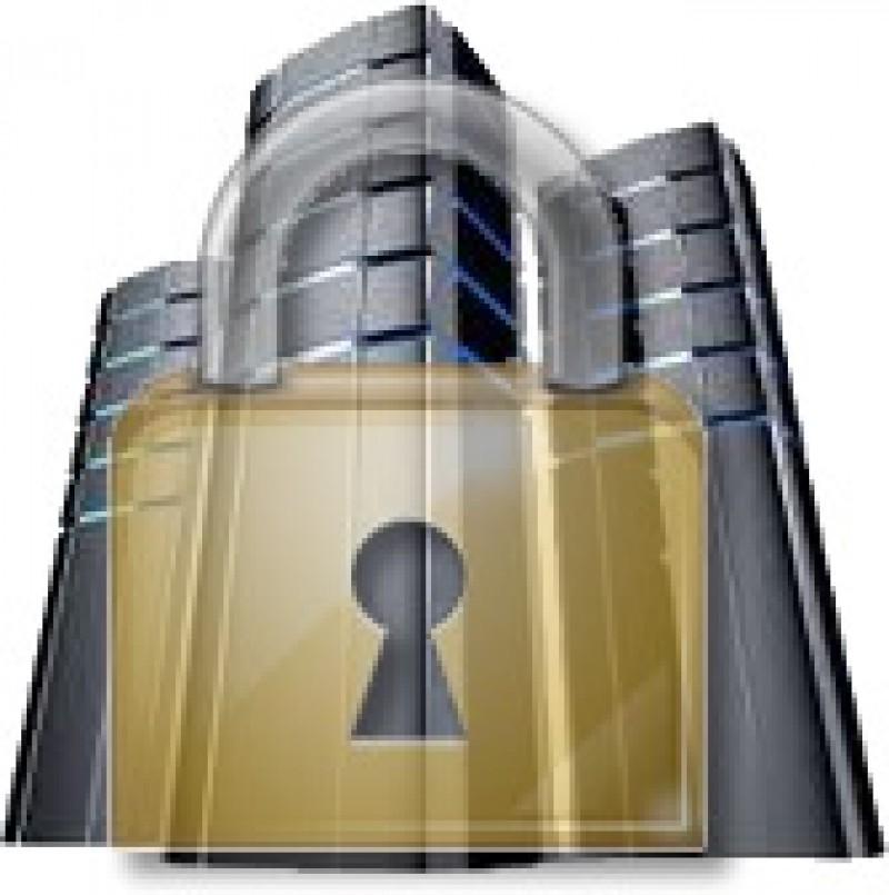 Montando o servidor web para seu site em Joomla!