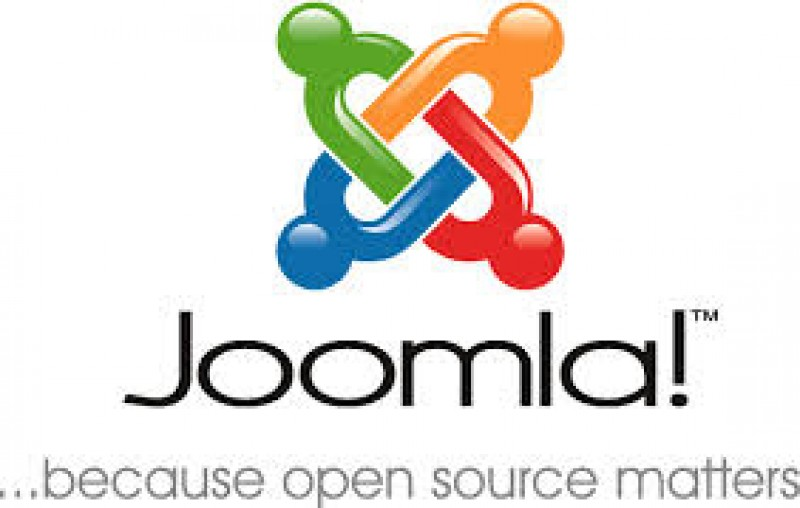 SQL Optimization Project for Joomla CMS