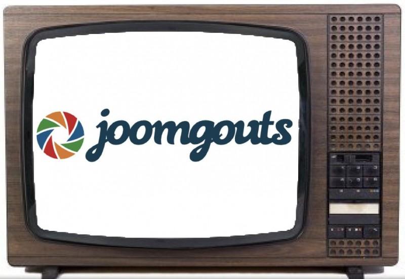 Joomgouts, tu conexión con Joomla
