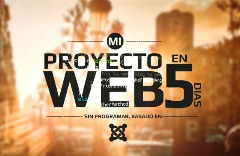 Proyecto web express oficina de turismo de la secretaria de Cali, Colombia