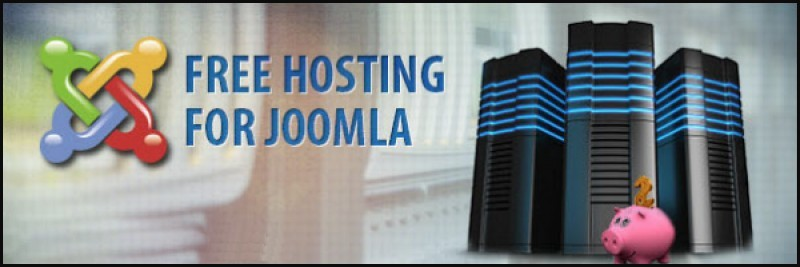 Part 1 - Review 9 Free Web Hosting Services to Make Your Joomla! Site LIVE