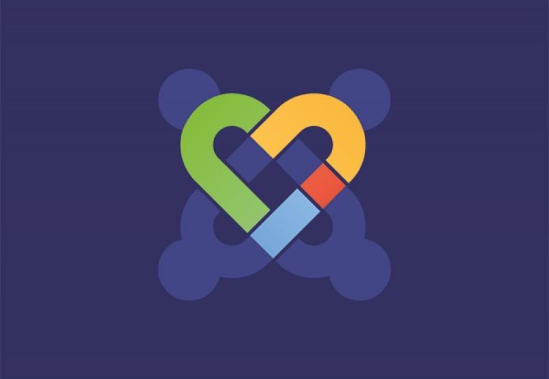 Le coeur de Joomla! est sa Communauté